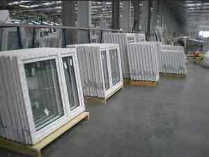 Kunststoff-Fenster-FIX-FIX-Breite-230-300-AFG-AV7000-5-Kammer-Weiss