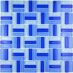 mosaico-in-vetro-doccia-e-bagno-mv-cit-ble