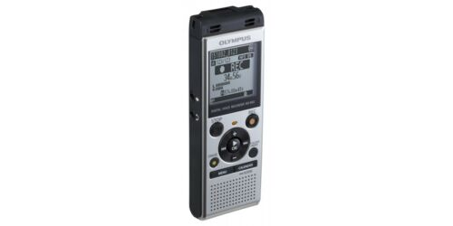Diktiergerät B-Ware WS852 Olympus  WS-852   Digital Voice Recorder