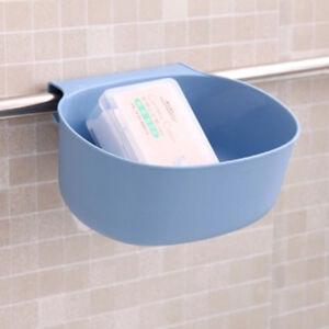 Details about 2*Door-Mounted Kitchen Trash Can Garbage Bin Creative Storage  Waste Basket
