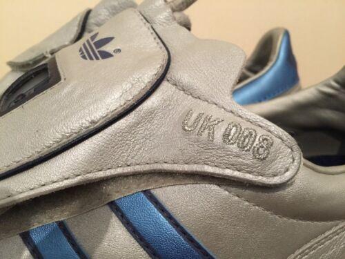 Edition Adidas Uk008 Uk11 numerata Millennium Micropacer Size individualmente TrwUE1rWq