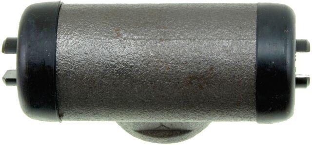 Drum Brake Wheel Cylinder-First Stop Rear Dorman W37625