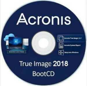 Acronis-True-Image-2018-Backup-Restore-Migrate-to-a-another-Drive-SSD
