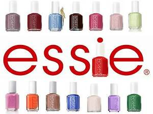 ESSIE-NAIL-TREATMENTS-NEW-IN-BOX-PICK-ANY-TYPE