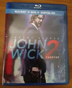 John-Wick-Chapter-2-Blu-ray-and-DVD-2017-Keanu-Reeves-Common-No-Digital