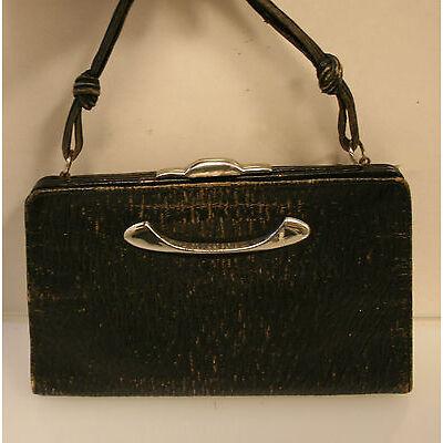 fe4b654f04808 Gebrauchte Vintage-Handtaschen online entdecken