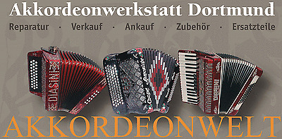 leather accordion valves Felt Klappenbeläge fertiggeschnitten für Akkordeon