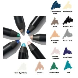 Avon-Big-Colour-Eye-Pencil-Eyeshadow