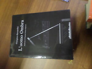 BERNARDINI-L-039-UOMO-OMBRA