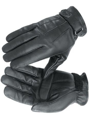 Aw-0099 Pelle Moto Guanti Off Road Guanti in Pelle Biker Gloves guanti