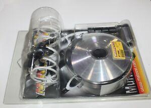 Honda Cambiador Multivar Malossi Para SH125-150-PES125-150-@ 125-150-FES125-150