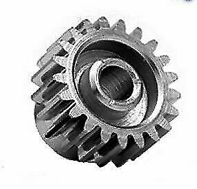 Robinson Racing Pinion Gear 48P 30T 1030