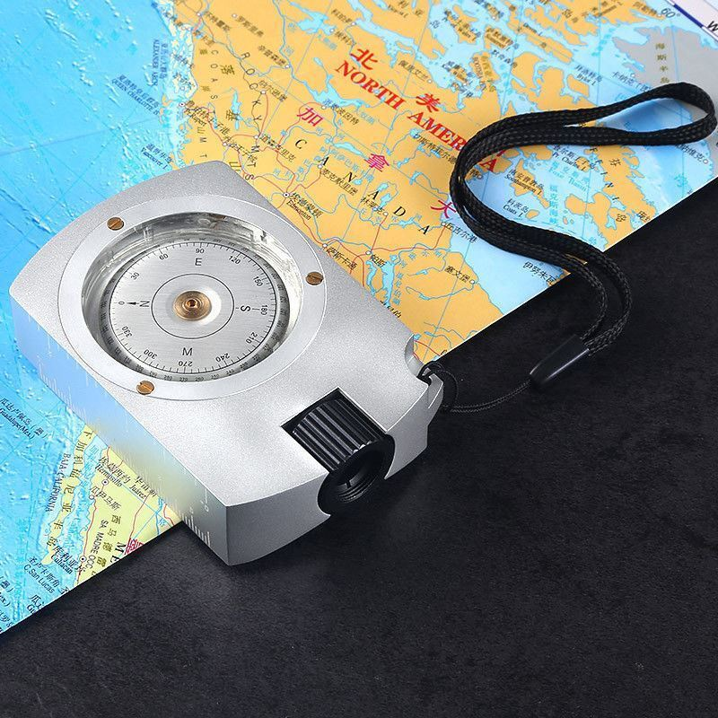 Eyeskey Mulitifunctional Survival Compass for Camping &  Hiking  online
