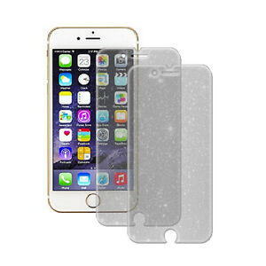 2x-Diamond-Sparkling-Bling-Screen-Protector-Film-for-Apple-iPhone-8-Plus-5-5-034