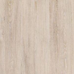 Oak Santana Grey Taupe Adhesive Vinyl Wood Veneer Cabinet