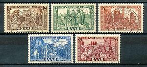 Saar-299-303-gebruikt