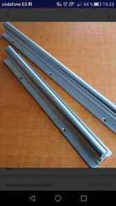 GU-A-LINEAL-SBR-16-Y-20MM-FRESADORAS-CNC