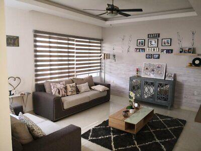 Casa en renta amueblada al sur de Tuxtla Gutiérrez
