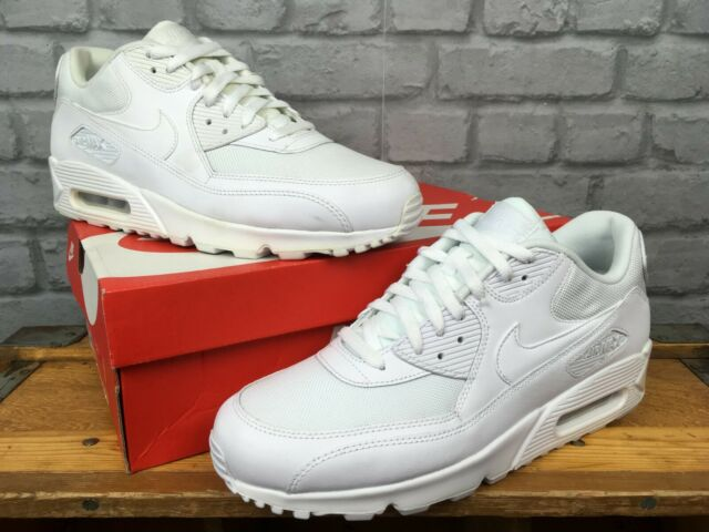 Nike Air Max Leopard in Men's Trainers for sale eBay  eBay