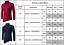 Luxury-Men-Slim-Fit-Dress-Shirts-Long-Sleeve-Business-Formal-Casual-T-shirt-Tops thumbnail 4