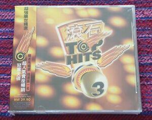 Various-Artist-Top-Hits-Vol-3-Malaysia-Press-Cd