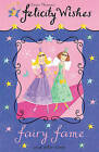 Fairy Fame by Emma Thomson (Paperback, 2007)