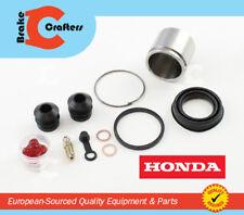 Front Rear Brake Pads For Honda GL 1100 GL1100 A DA B DB SC 1980 1981 1982 SET