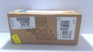 Details about New OEM Whirlpool KitchenAid Range Control Board W10340700  WPW10340700
