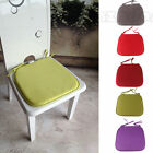 2016 New Style Dining  Home Kitchen Office Chair Seat Pads Cushion DOS For you