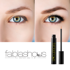 Original-Rapid-Growth-Serum-Eyelash-Enhancer-Brush-Liquid-EyeLash-Oil-Lash-7ml