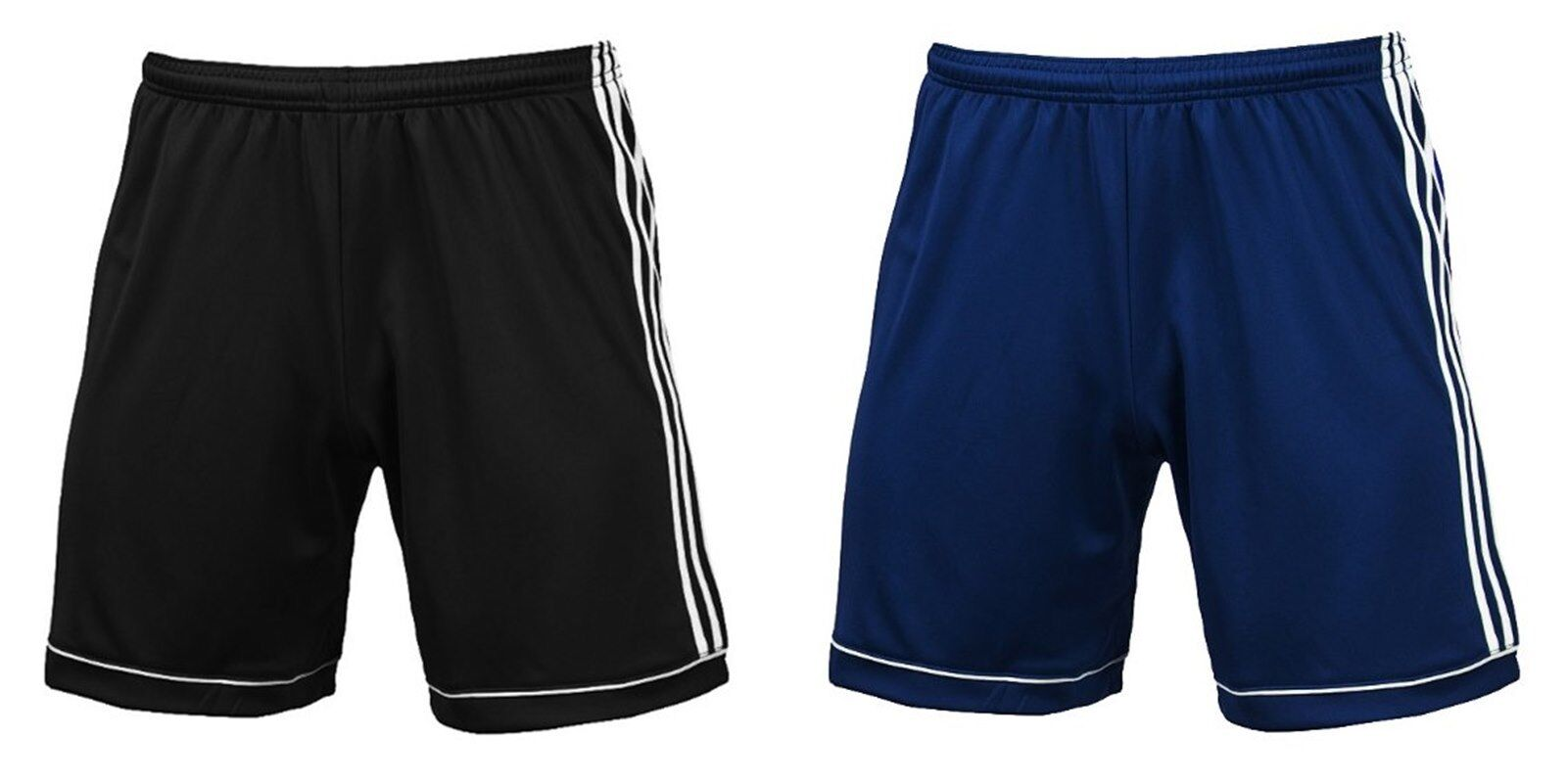 Adidas Men's Extreme Workout Black Grey Training Pants