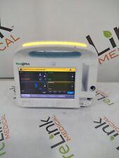 Welch Allyn Inc 65ntxx 6500 Vital Signs Monitor Connex