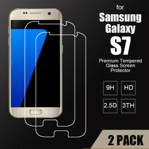 9H-2-5D-Tempered-Glass-Screen-Protector-Anti-Scratch-For-Samsung-S7-S7-Edge