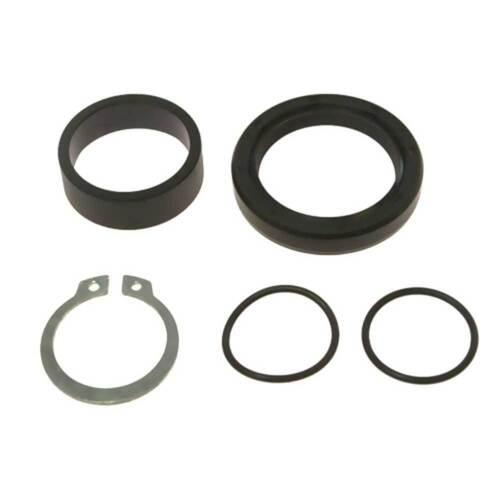 ALL BALLS Reparatursatz für Getriebeausgangswellen Kawasaki KX 250 H 25-4015