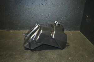 567 2007 polaris sportsman 500 4x4 gas fuel tank ebay. Black Bedroom Furniture Sets. Home Design Ideas
