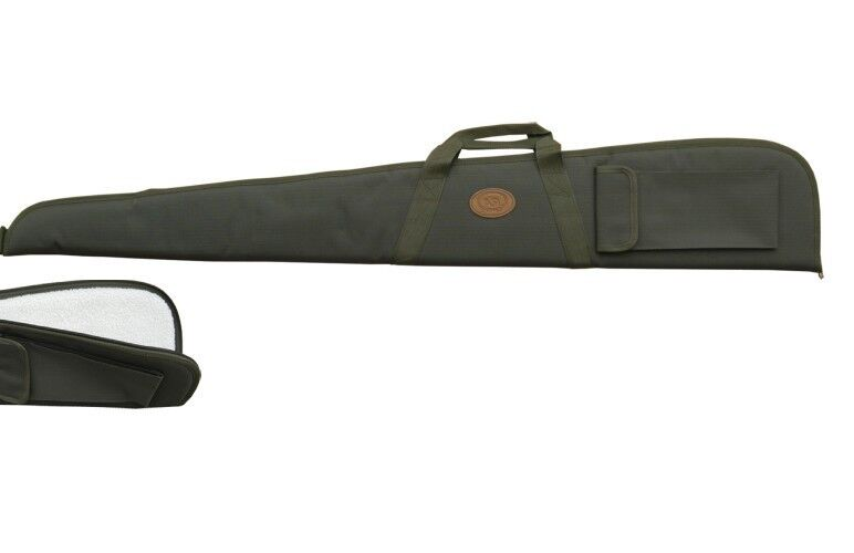 Fodero per fucile RA Sport Sport Sport -cm 140x24 1282f0
