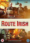 Route Irish (DVD, 2011)