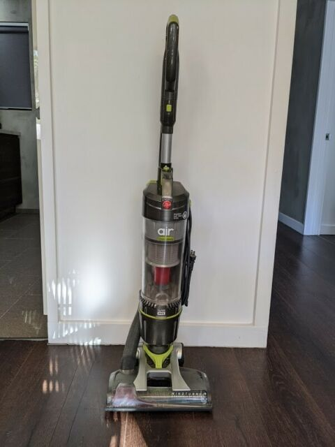 Hoover UH72400 Wind Tunnel Air Upright Cleaner