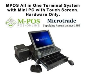 POS-System-Mini-Point-of-Sale-PC-Hardware-only-Suits-web-or-your-own-Software