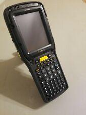 Psion Teklogix Omnii Xt15 7545xa Ce 60 Se 4500 Engine
