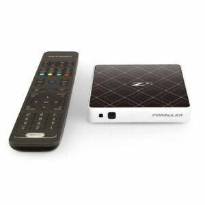 Formuler-Z7-4K-IPTV-Android-7-0-Media-Player-H-2-65-Wifi-Stalker-Weiss