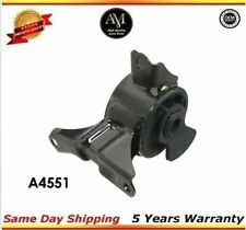 S854 Fit 98-04 Acura CL//TL Accord //Odyssey 3.0//3.2//3.5L Front RT Motor Mount