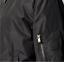 縮圖 7 - HUGO-BOSS-Iconic-Cult-College-Bomber-Blouson-Jacket-Pilot-Jacket-Bomber-Jacket