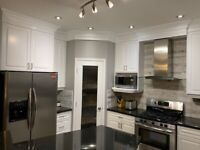 Kitchen Cabinets Jobs Kijiji In Calgary Buy Sell Save With Canada S 1 Local Classifieds