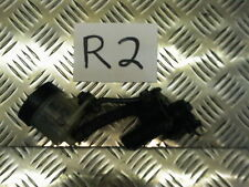 HONDA NSR250 NSR250R NSR 250 R MC21 FRONT BRAKE MASTER CYLINDER (R2)