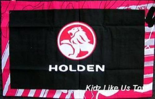 ~ Holden COMMODORE SV6 SINGLE DOONA QUILT DUVET COVER *Limited Stock Left*