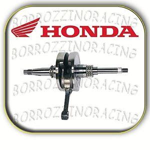 ALBERO-MOTORE-HONDA-SH-125-INIEZIONE-DAL-2005-2006-2007-2008-2009-2010-2011-2012