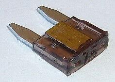 Alternator-Voltage-Booster-MK3-for-Prado-Hilux-Landcruiser-Mini-Blade-version
