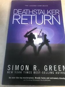 Deathstalker-Return-by-Simon-R-Green-2004