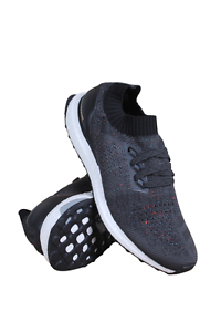 adidas ultra boost ace 16 69% OFF Summers Landing